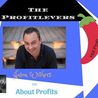Profitlevers - Introduction to the System
