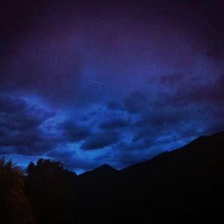 Planet Bob vol. 29: Una Notte in Italia