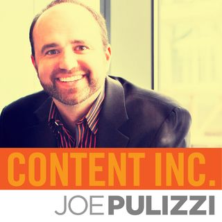 Ep. 118: Kickstart Your Content by Leveraging Native Advertising