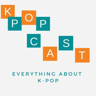 What are you knowing about K-POP?