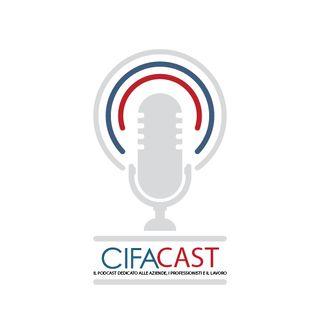 CCNL Metalmeccanica, CIFA - Confsal: Un contratto rivoluzionario