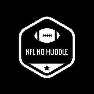NFL No Huddle