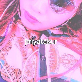 priyatakur.com