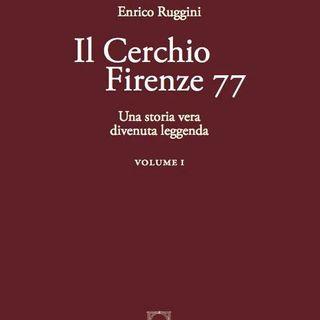 CERCHIO DI FIRENZE 77