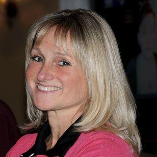 Cancer Survivor Melissa Person-Ashforth-How She Survived 5 types of Cancer
