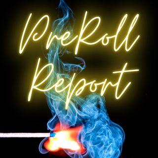 PreRoll Report 2020