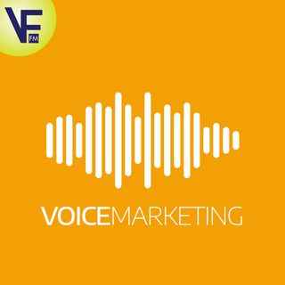VoiceMarketing