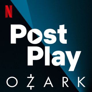 Ozark: Today Is A Beginning (Episodes 8-10)