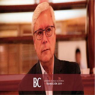 TEPJF se pronuncia contra Ley Bonilla