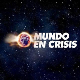 Episodio 1 - Crisis en Venezuela