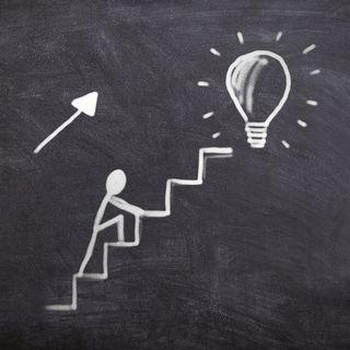 370- Pensiero analogico: come risolvere problemi complessi… pensando ad altro!