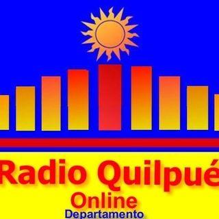 Radio Quilpue Online