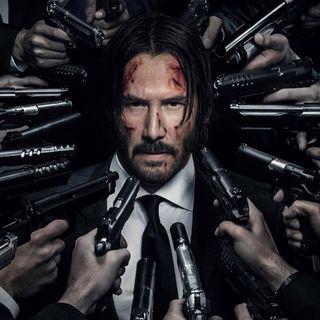 Da Matrix a John Wick, quando lo stuntman passa dietro la macchina da presa