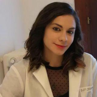 INTERVISTA ERIKA GRANESE - BIOLOGA NUTRIZIONISTA