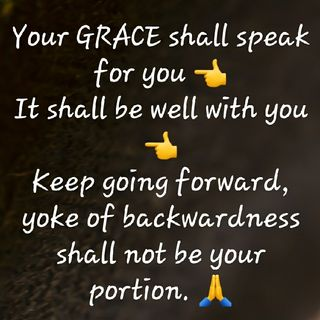 Strategic Warfare Prayers With God's Word
