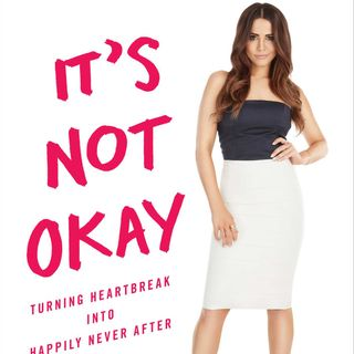 Andi Dorfman Happily Never After