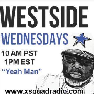 DGratest WestSide Wednesday 12/23/2020