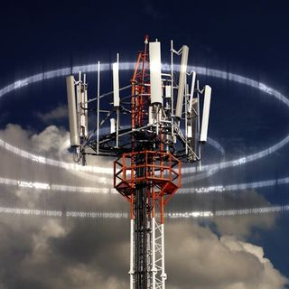 5G fa male? Attenzione all'uso dei Cellulari. Ne abbiamo parlato con degli esperti nel settore ( prima parte )