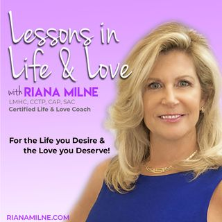 0. Introduction to Lessons in Life & Love