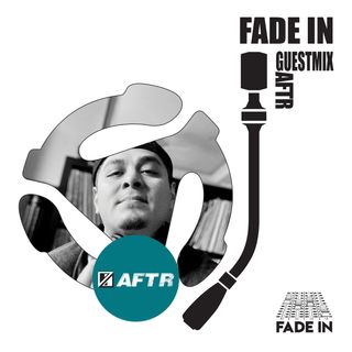 Fade In Friday 004: AFTR