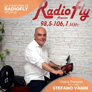 #FlyMug | Stefano Vanin e il ruolo degli insetti sui quesiti investigativi