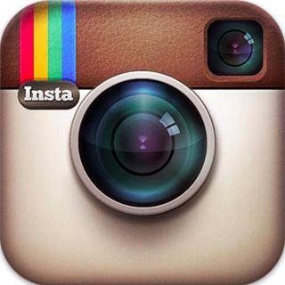 Las Mujeres de Instagram.