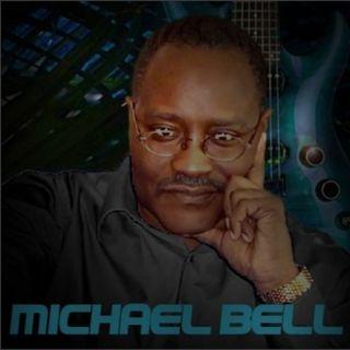 MichaelBell_-_I_m_A_Winner__Pure_Sports_Version_