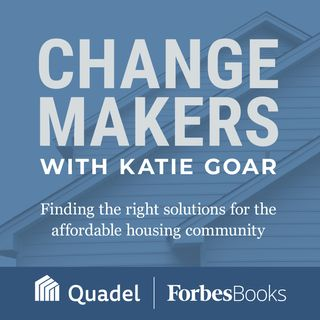 ChangeMakers with Katie Goar