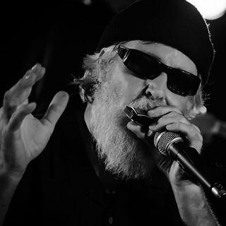 Blues America 39 - Paul Oscher