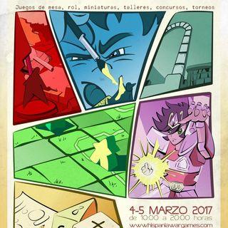 HW17 01 - Luis Marco - Plastcraft Games