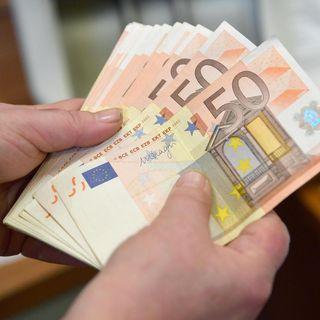 Corruzione, l'Italia è cinquantunesima