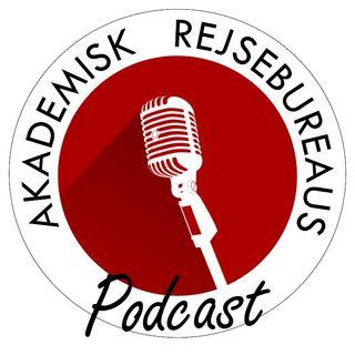 Akademisk Rejsebureau's Podcast