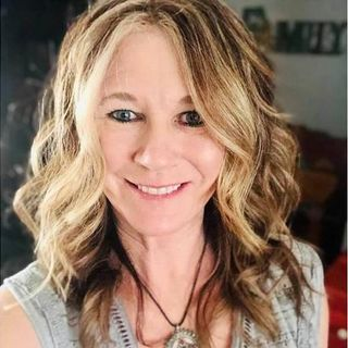 """Clearview """"Skinwalker"""" Ranch:  with Colorado's Mufon  Director Katie Griboski"""