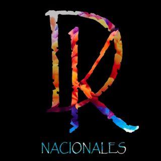 Hip Hop - DOS KILATES NACIONALES-ONLINE
