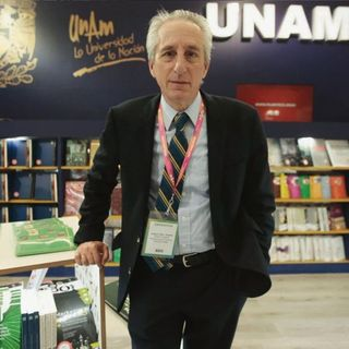 Joaquín Díez Canedo