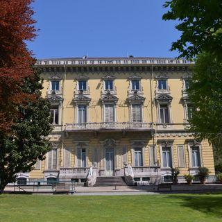Tutto Qui - Venerdì 22 Marzo - Le giornate del FAI primavera in Piemonte