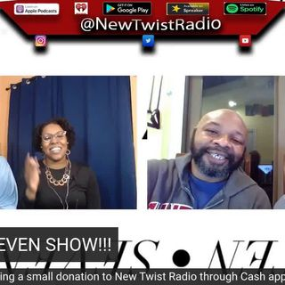 Ten Seven Show - Women Don't Know How to Treat Men
