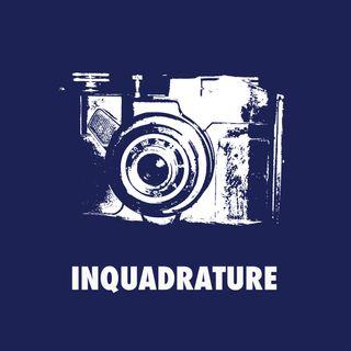 Inquadrature