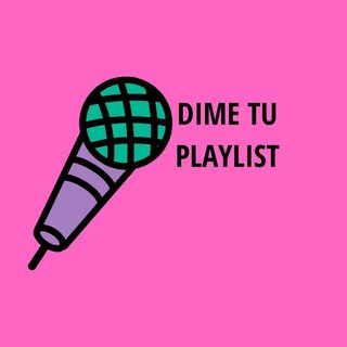 EPISODIO 17-Playlist del Amor