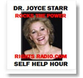 Extreme Couponing w/ Dr. Joyce Starr