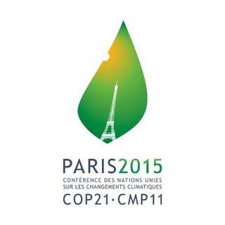 Endangered - Che cosa sta succedendo alla conferenza sul clima?