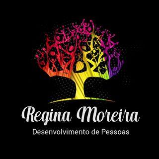 CotidianoALuzdoEvangelho Por Regina Moreira