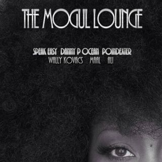The Mogul Lounge Presents:  Discussions On The Soulquarians And Their Lasting Impact