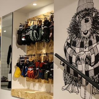 Comment Picture Organic Clothing a refondu son site e-commerce pour appuyer ses ambitions internationales