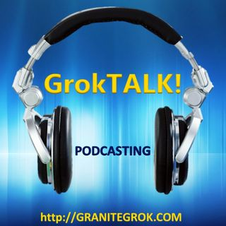 GrokTalk! Post-Election Round up