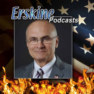 Andrew F. Puzder -The Trump Boom and the Left's Plot to Stop It. (ep#11-7-20)
