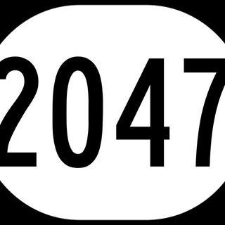 #6 è Piccio di Sonno Amarcord nel 2047