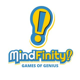 What Parents Are Saying About MindFinity Mini Course | Call (754) 714-7514