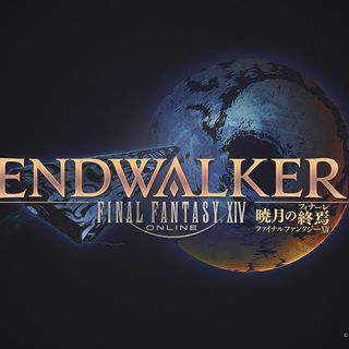 Endwalker: Final Fantasy XIV Expansion, Google Stadia Studio Closures, Control: Ultimate Edition - VG2M # 260
