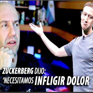 Facebook va por TODO  (idearClips)